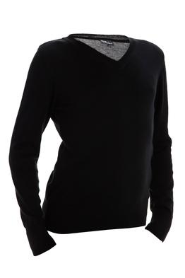 пуловер MS-198-08