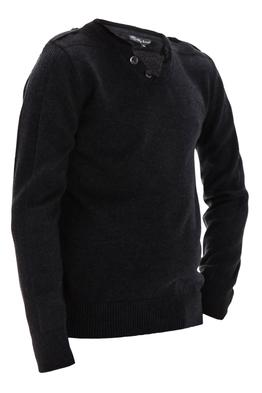 пуловер MS-004-00