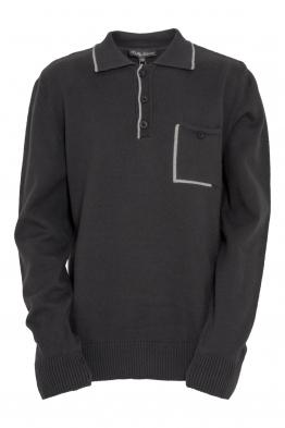 пуловер MS-074-00