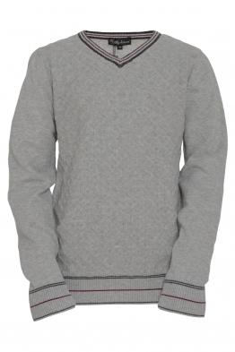 пуловер MS-045-00